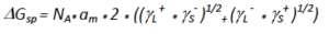 CS607 Equation 1